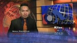 Kilas VOA 22 Juli 2015