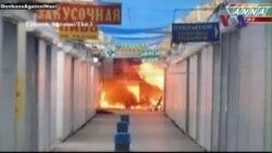Tổng thống Ukraine, Nga cùng dự hội nghị thượng đỉnh tuần sau