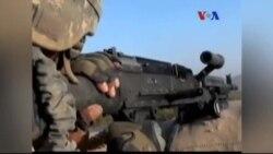 'IŞİD'e Karşı Savaş Uzun Sürebilir'