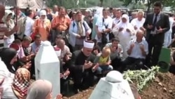 聯合國法庭恢復卡拉季奇一項種族屠殺指控