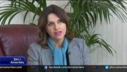Tiranë: Rihapet tema e dosjeve të Sigurimit