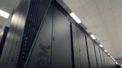 Najnoviji superkompjuter Nacionalne laboratorije Argonne je - 'zelen'!