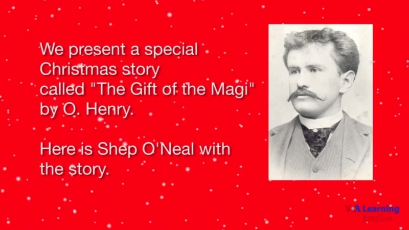 the gift of the magi by o henry essay Free essay: the gift of the magi ashlee stevens eng125: introduction to literature amy sloan september 10 o henry uses the gift of the magi to.
