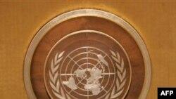 Engin Soysal BM Pakistan Özel Temsilcisi Oldu