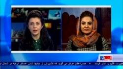بارکزی: صلح با طالبان در حال حاضر بی مفهوم است