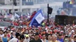 47-й нью-йоркский марафон