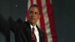 Obama Legacy Still a Work in Progress