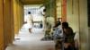 Reprise du travail au CHU de Brazzaville contre un mois de salaire
