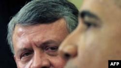 Cựu giới chức Hoa Kỳ đánh giá triển vọng hòa bình Trung Đông