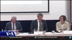 Shqipëri: OSBE bën thirrje për kujdes me numërimin e votave