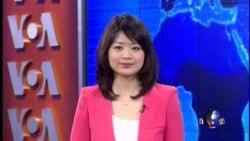 VOA卫视(2014年4月15日 第一小时节目)