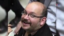 Iranlı jurnalistin qardaşı mühakiməni pisləyir