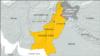پاکستان از ایران درخواست وام کرد