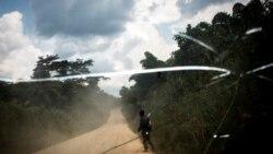 En RDC, plus de 4000 creuseurs artisanaux risquent de perdre leur emploi