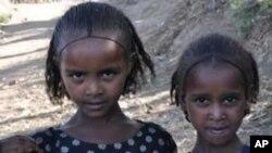Σχόλιο: Προσπάθειες για την μείωση της σεξουαλικής βίας κατά κοριτσιών
