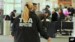 การตรวจพบวัตถุระเบิดใน Ink Toner ที่ส่งจากเยเมนทำให้สหรัฐฯ ต้องทบทวนมาตรการด้านความปลอดภัย