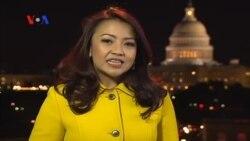 Rangkuman Pidato Kenegaraan Obama 2013 - Liputan Berita VOA