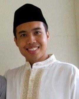 Menurut Malik, Ramadhan juga saat yang tepat untuk bersilaturahmi.