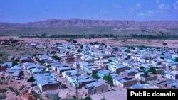 Hadaaftimo, Sanaag