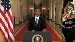 Obama Göçmenlik Reformunu Zorlaştırdı mı?