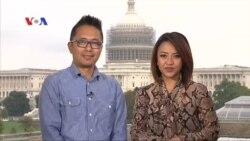 Tradisi Pelantikan Presiden di Indonesia dan AS