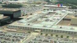 NSA Corea del Norte