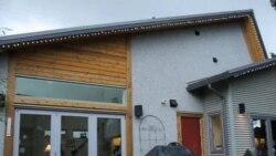 看天下: 加拿大住房新观念:小即是美