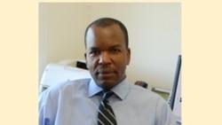 Assis Malaquias: Sociedade estratificada causou insatisfação em Angola