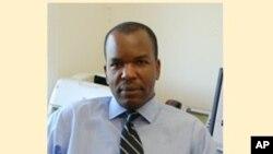 Dr Assis Malaquias