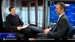 Perëndimi, Ballkani dhe ndikimi rus
