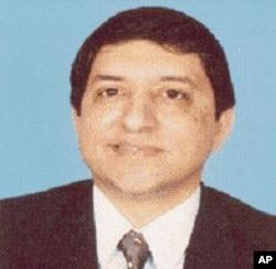سلیم مانڈویوالہ