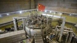 中國擴充核武 俄羅斯不安