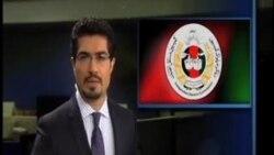 امادگی برای انتخابات در راه در افغانستان