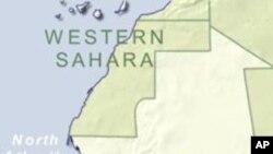 موریطانیہ نے اسرائیل کےساتھ سفارتی تعلقات منقطع کردیے