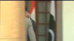 2012-07-04 美國之音視頻新聞: 印巴兩國就孟買襲擊問題舉行會談