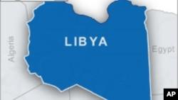Neşxeya Lîbya