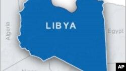 Parlemen Libya telah melantik perdana menteri baru, Minggu (4/5).