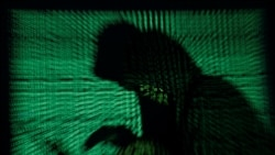 美國政府政策立場社論:打擊網絡犯罪