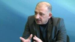 Rauf Mirqədirov: Aktiv hərbi əməliyyatların yenidən bərpası mümkündür