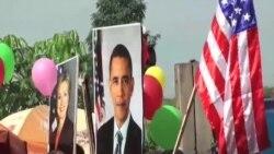 Nhân dân Campuchia kêu gọi Hoa Kỳ giúp đỡ về nhân quyền
