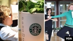 Starbucks' April Fools' Day prank: New giant and very tiny coffee cups