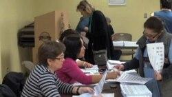 Cuestionan resultados electorales en Ecuador