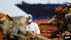 Ճապոնիայում դադարեցվելու է գործող ատոմակայանի աշխատանքը