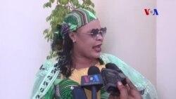NIJAR: Ra'ayoyin Jama'a Kan Mumunan Harin Da 'Yan Ta'adda Suka Kai Inates