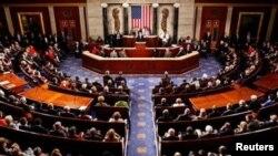 Predstavnički dom SAD