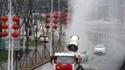 时事大家谈:官员倒卖、各省拦截,中国的防疫物资到哪儿去了?
