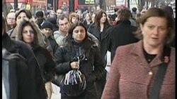 세계 경제 회복 전망…개도국 주도, 유럽 여전히 위기