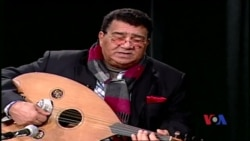Daawo Wareysiga Axmed Naaji