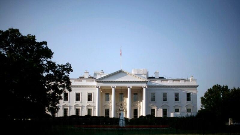 Bela kuća nada se sastanku lidera G7 u junu u Vašingtonu