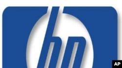 惠普公司(Hewlett-Packard)